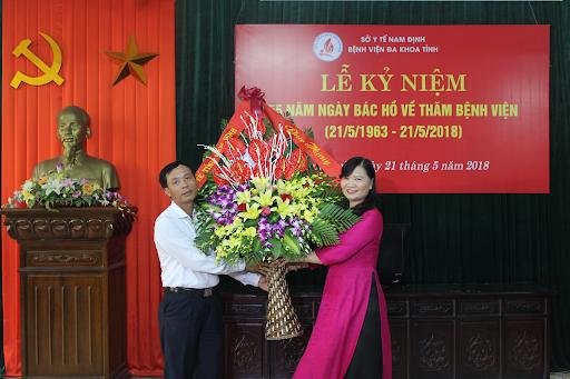 Top 7 ngành nghề dễ xin việc nhất tại Nam Định