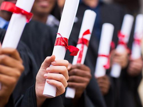 Danh sách Khen thưởng Danh hiệu tập thể lớp Xuất sắc, Danh hiệu học sinh sinh viên Xuất sắc, Giỏi các lớp năm học 2016-2017