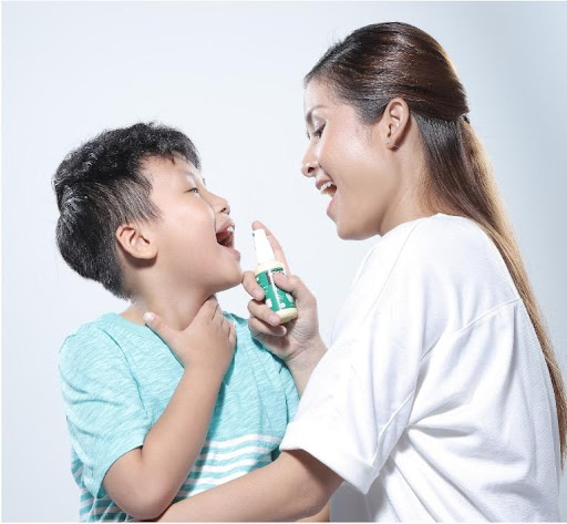 Top 10 cách phòng ngừa viêm họng hiệu quả